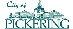 Pickering logo